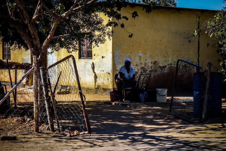 Nata (Botswana)