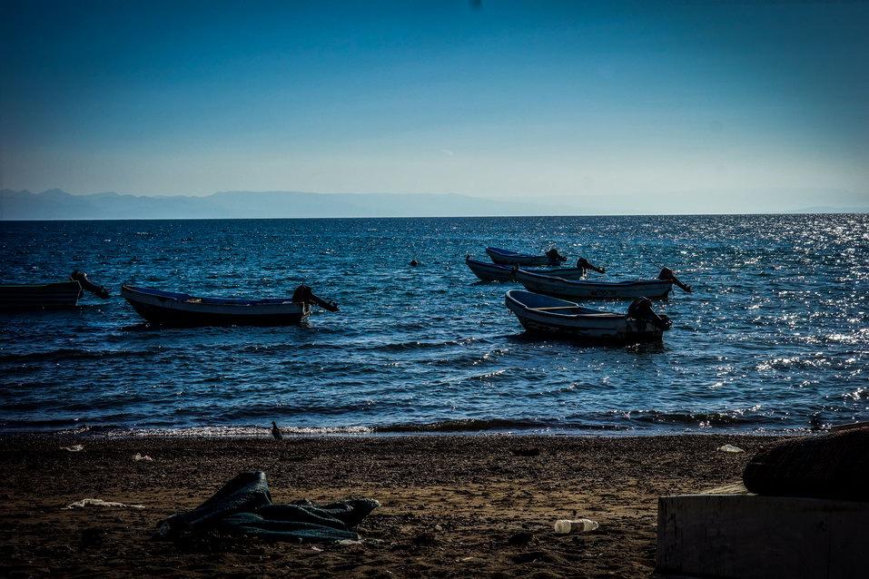 Tadjoura (Djibouti)