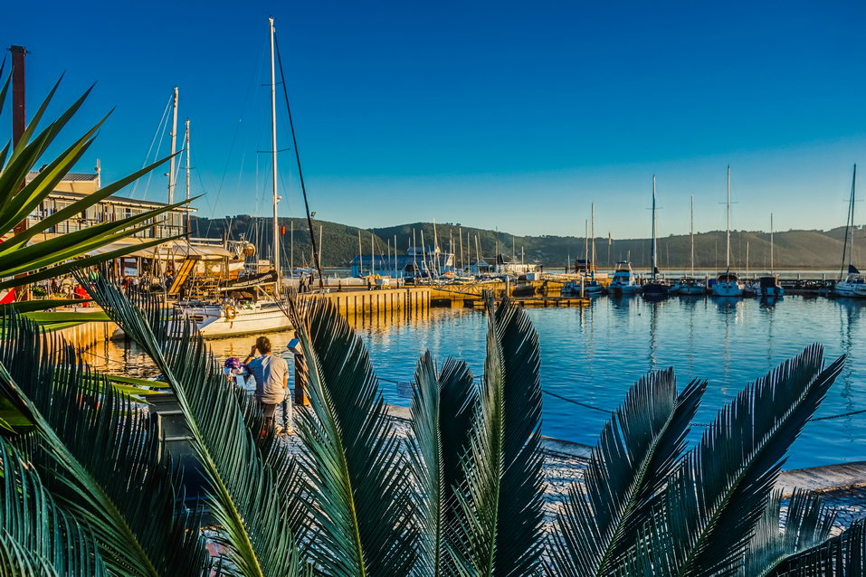 Knysna (South Africa)