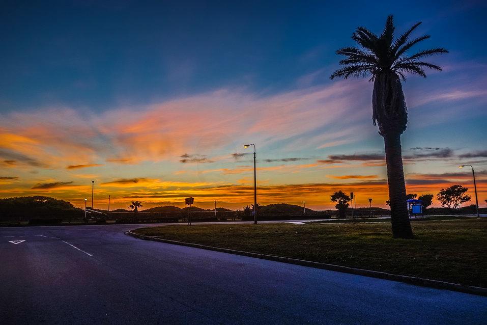 Port Elizabeth (South Africa)