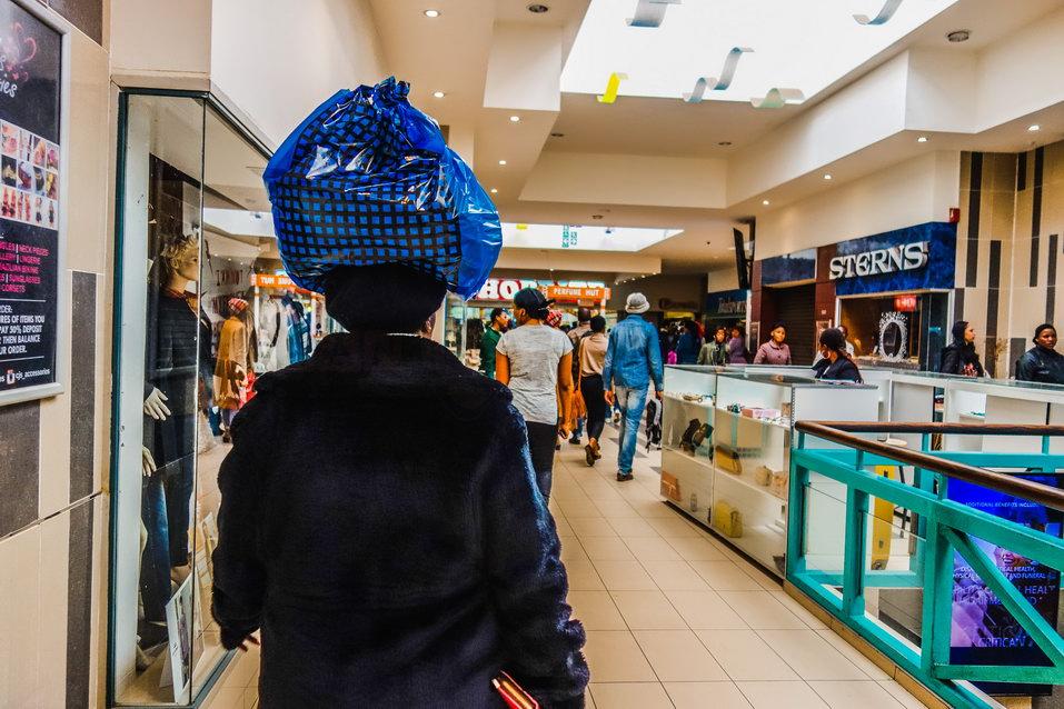 Manzini (Swaziland)