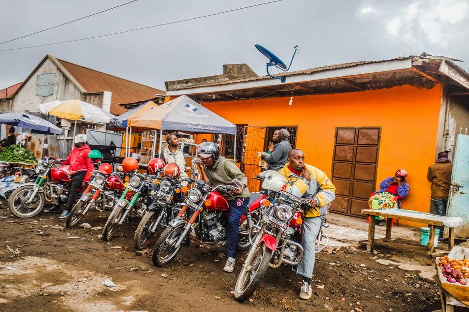 Arusha (Tanzania)