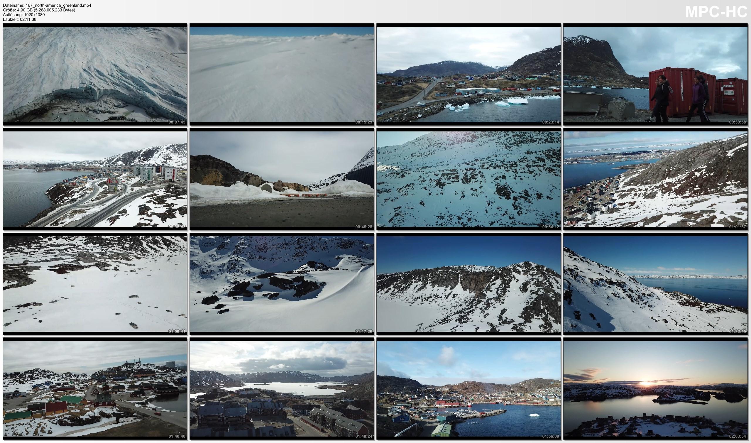 Drone Pictures from Video 【4K】Drone RAW Footage | GREENLAND 2019 ..:: Nuuk :: Qaqortoq :: Kangerlussuaq | UltraHD Stock Video